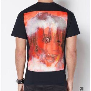 Medium Unisex Zombie Trippie Redd Shirt